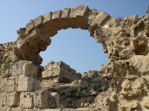 stockvault-roman-archway108629