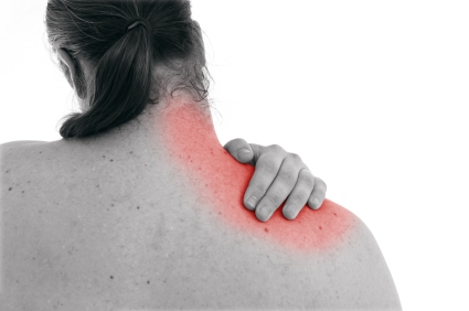 default-ehow-images-a05-6v-vl-upper-trapezius-sore-muscle-pain-800x800